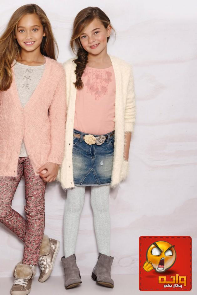 http://rozup.ir/up/wae/Pictures/kids/Lovely-Girls-Skirts-for-Holiday-2013-Wear-12-630x944.jpg