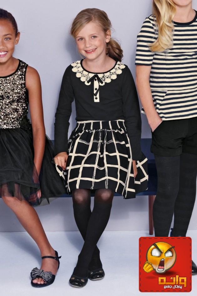 http://rozup.ir/up/wae/Pictures/kids/Lovely-Girls-Skirts-for-Holiday-2013-Wear-3-630x945.jpg