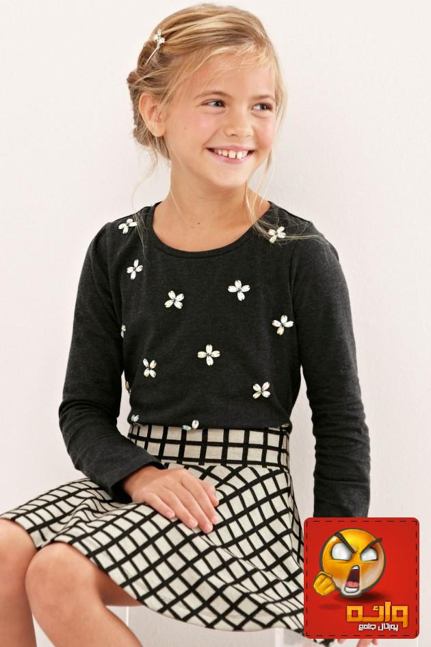 http://rozup.ir/up/wae/Pictures/kids/Lovely-Girls-Skirts-for-Holiday-2013-Wear-4-630x944.jpg