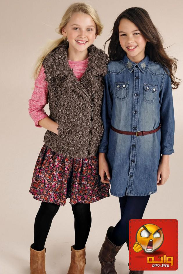 http://rozup.ir/up/wae/Pictures/kids/Lovely-Girls-Skirts-for-Holiday-2013-Wear-5-630x944.jpg