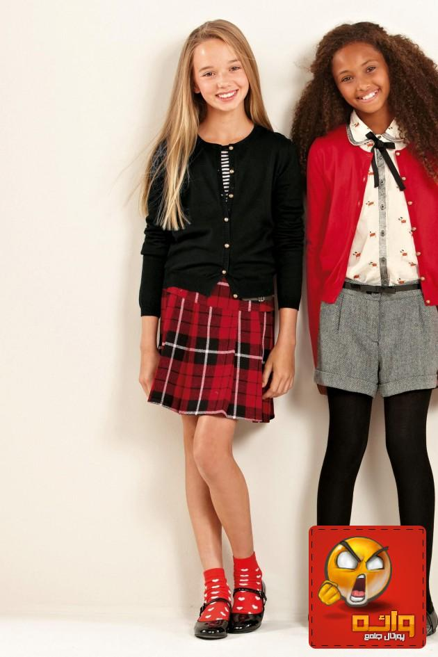 http://rozup.ir/up/wae/Pictures/kids/Lovely-Girls-Skirts-for-Holiday-2013-Wear-6-630x945.jpg
