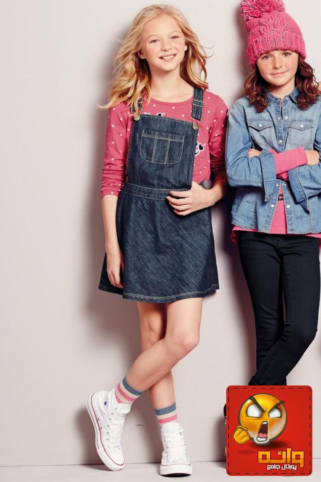 http://rozup.ir/up/wae/Pictures/kids/Lovely-Girls-Skirts-for-Holiday-2013-Wear-9-630x944.jpg