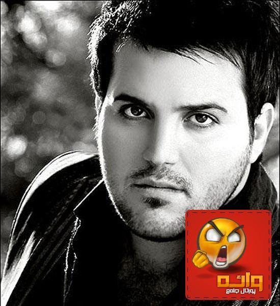 http://rozup.ir/up/wae/Pishvaz-Ali.abdolmaleki_wae_.jpg