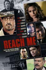 دانلود فیلم Reach Me 2014