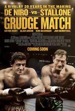 دانلود فیلم Grudge Match 2013 دوبله فارسی
