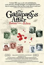 دانلود فیلم The Galapagos Affair: Satan Came to Eden 2013