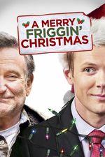 دانلود فیلم A Merry Friggin Christmas 2014