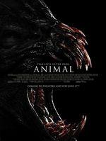 دانلود فیلم Animal 2014
