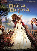 دانلود فیلم Beauty and the beast 2014