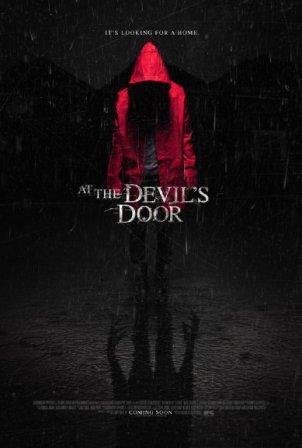 دانلود فیلم At the Devils Door 2014