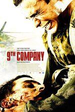 دانلود فیلم ۹th Company 2005