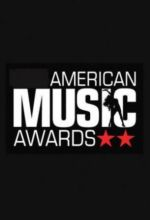 دانلود مراسم The 42nd Annual American Music Awards 2014