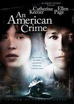 دانلود فیلم An American Crime 2007