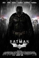 دانلود کالکشن فیلم های Batman