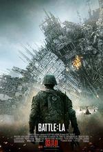 دانلود فیلم Battle Los Angeles 2011