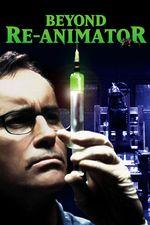 دانلود فیلم Beyond Re-Animator 2003