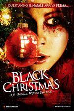 دانلود فیلم Black Christmas 2006