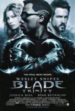 دانلود کالکشن فیلم های Blade