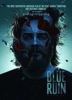 دانلود رایگان فیلم Blue ruin 2013 BluRay