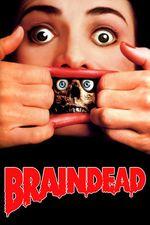 دانلود فیلم Braindead (Dead Alive) 1993