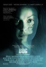 دانلود فیلم Bug 2006