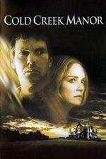 دانلود فیلم Cold Creek Manor 2003