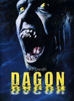 دانلود فیلم Dagon 2001