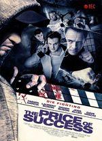 دانلود فیلم Die Fighting 2014