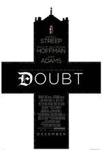 دانلود فیلم Doubt 2008