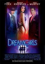 دانلود فیلم Dreamgirls 2006