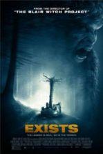 دانلود فیلم Exists 2014