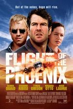 دانلود فیلم Flight of the Phoenix 2004