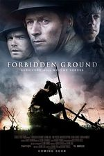 دانلود فیلم Forbidden Ground 2013