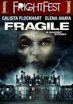 دانلود فیلم Fragile 2005