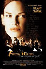 دانلود فیلم Freedom Writers 2007