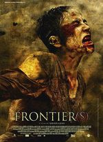 دانلود فیلم Frontiers 2007