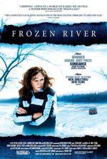 دانلود فیلم Frozen River 2008