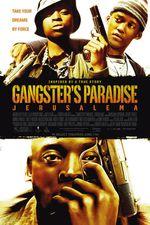 دانلود فیلم Gangsters Paradise: Jerusalema 2008