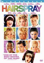 دانلود فیلم Hairspray 2007