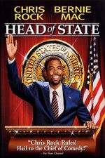دانلود فیلم Head of State 2003
