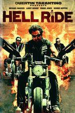 دانلود فیلم Hell Ride 2008