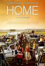 دانلود فیلم Home 2008