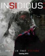 دانلود فیلم Insidious chapter 2