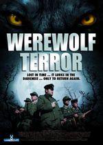 دانلود فیلم Iron Wolf 2014