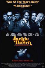 دانلود فیلم Jackie Brown 1997