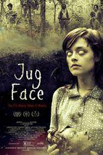 دانلود فیلم Jug Face 2013