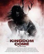 دانلود فیلم Kingdom Come 2014
