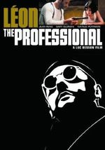 دانلود فیلم Leon: The Professional 1994