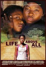 دانلود فیلم Life Above All 2010