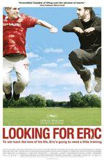 دانلود فیلم Looking for Eric 2009